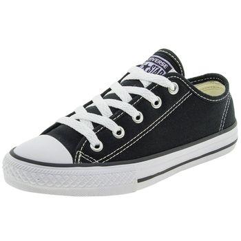 Tenis-Infantil-Masculino-Chuck-Taylor-Preto-Converse-All-Star---CK0505-01