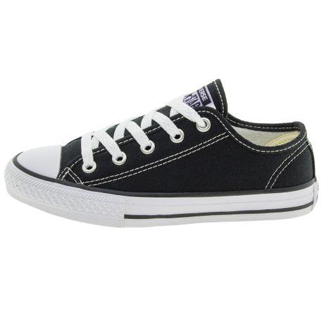 Tenis-Infantil-Masculino-Chuck-Taylor-Preto-Converse-All-Star---CK0505-02