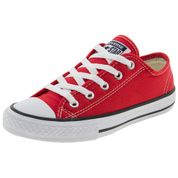 Tenis-Infantil-Feminino-Chuck-Taylor-Vermelho-Converse-All-Star---CK0505-01