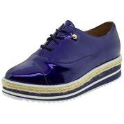 Sapato-Feminino-Oxford-Flatform-Azul-Vizzano---1241100-01