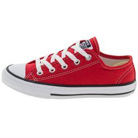 Tenis-Infantil-Feminino-Chuck-Taylor-Vermelho-Converse-All-Star---CK0505-02