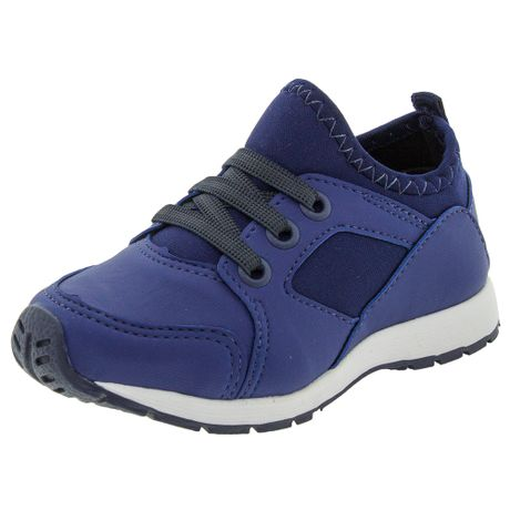Tenis-Infantil-Masculino-Azul-Bloompy---1268-01