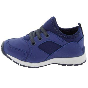 Tenis-Infantil-Masculino-Azul-Bloompy---1268-02