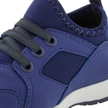 Tenis-Infantil-Masculino-Azul-Bloompy---126805