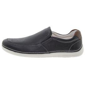 Sapato-Masculino-Sharp-Preto-Democrata---175101-02