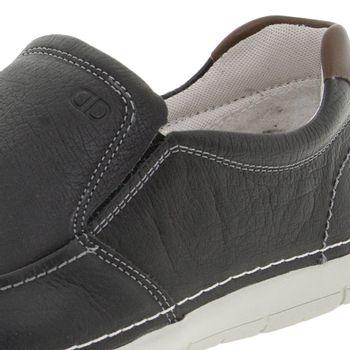 Sapato-Masculino-Sharp-Preto-Democrata---175101-01