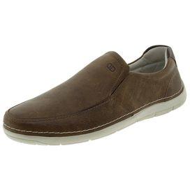 Sapato-Masculino-Sharp-Conhaque-Democrata---175101-01