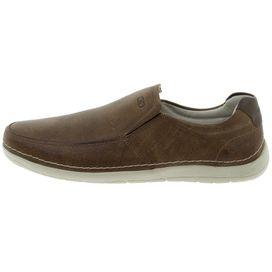 Sapato-Masculino-Sharp-Conhaque-Democrata---175101-02