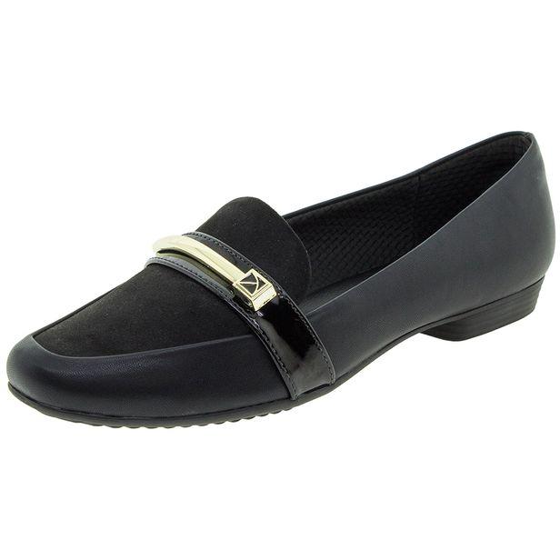 Sapato-Feminino-Salto-Baixo-Preto-Piccadilly---251024-01