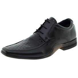 Sapato-Masculino-Social-Preto-Tratos---6220-01