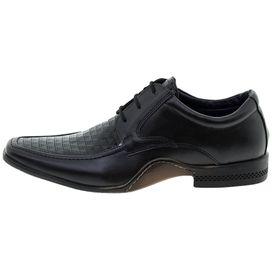 Sapato-Masculino-Social-Preto-Tratos---6220-02