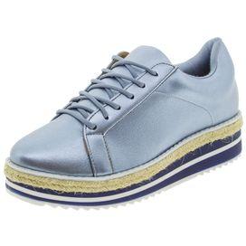 Sapato-Feminino-Oxford-Flatform-Jeans-Vizzano---1241105-01
