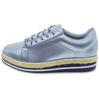 Sapato-Feminino-Oxford-Flatform-Jeans-Vizzano---1241105-02