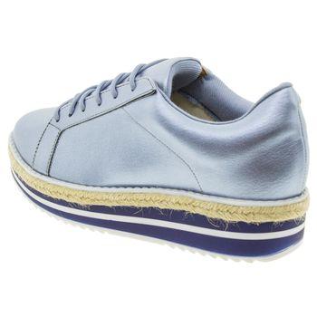 Sapato-Feminino-Oxford-Flatform-Jeans-Vizzano---1241105-03
