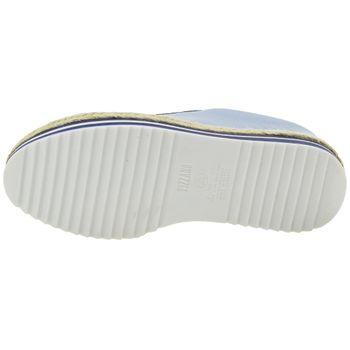 Sapato-Feminino-Oxford-Flatform-Jeans-Vizzano---1241105-04
