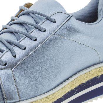 Sapato-Feminino-Oxford-Flatform-Jeans-Vizzano---1241105-05
