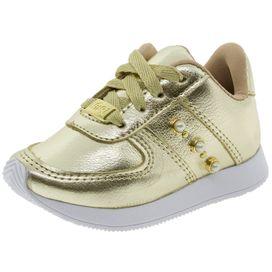 Tenis-Infantil-Feminino-Ouro-NilQi---5000-01