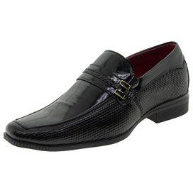 Sapato-Masculino-Social-Verniz-Preto-Parthenon---YSR1808-01