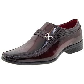 Sapato-Masculino-Social-Vinho-Parthenon---YSR1803-01