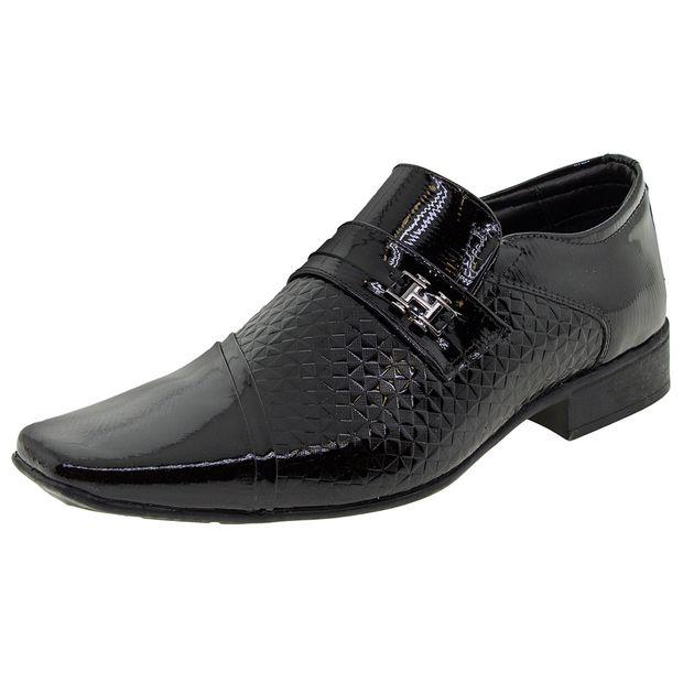 Sapato-Masculino-Social-Air-Prince-Verniz-Preto-Jota-Pe---40713-01