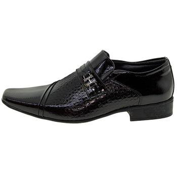 Sapato-Masculino-Social-Air-Prince-Verniz-Preto-Jota-Pe---40713-02