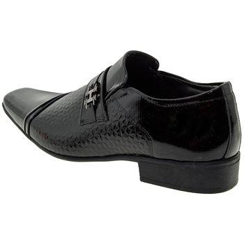Sapato-Masculino-Social-Air-Prince-Verniz-Preto-Jota-Pe---40713-03