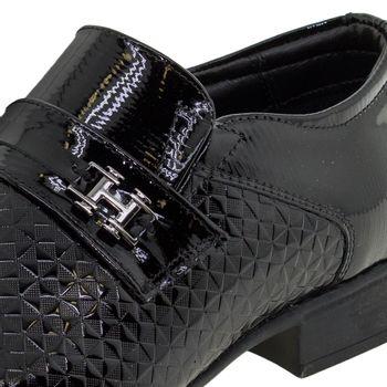 Sapato-Masculino-Social-Air-Prince-Verniz-Preto-Jota-Pe---40713-05