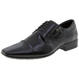 Sapato-Masculino-Social-Manhattan-Preto-Jota-Pe---40101-01