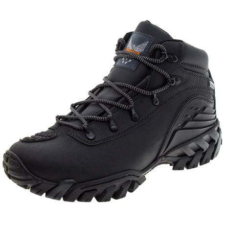 Bota-Masculina-Hades-02--Grafite-Macboot---2020-01