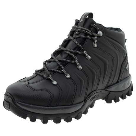 Bota-Masculina-Rocoto-02-Grafite-Macboot---0024-01