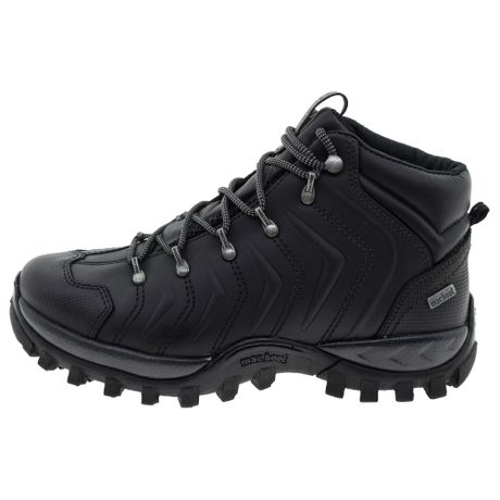 Bota-Masculina-Rocoto-02-Grafite-Macboot---0024-02