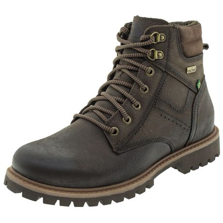 Bota-Masculina-Tarma-02-Cafe-Macboot---0200-01