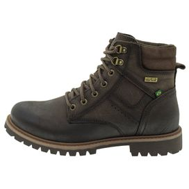 Bota-Masculina-Tarma-02-Cafe-Macboot---0200-02