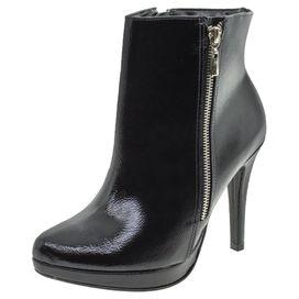 Bota-Feminina-Ankle-Boot-Verniz-Preto-Via-Marte---181203-01