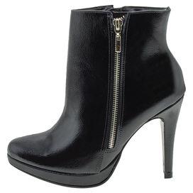 Bota-Feminina-Ankle-Boot-Verniz-Preto-Via-Marte---181203-02