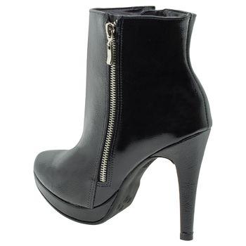 Bota-Feminina-Ankle-Boot-Verniz-Preto-Via-Marte---181203-03
