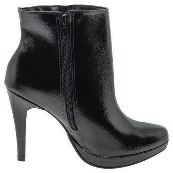 Bota-Feminina-Ankle-Boot-Verniz-Preto-Via-Marte---181203-04