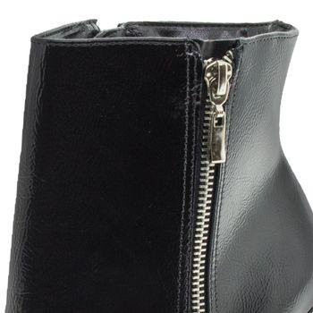 Bota-Feminina-Ankle-Boot-Verniz-Preto-Via-Marte---181203-05