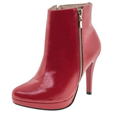 Bota-Feminina-Ankle-Boot-Vermelha-Via-Marte---181203-01