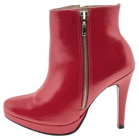 Bota-Feminina-Ankle-Boot-Vermelha-Via-Marte---181203-02