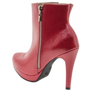 Bota-Feminina-Ankle-Boot-Vermelha-Via-Marte---181203-03