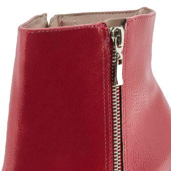 Bota-Feminina-Ankle-Boot-Vermelha-Via-Marte---181203-05