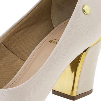 Sapato-Feminino-Salto-Medio-Gelo-Via-Scarpa---115210261-01