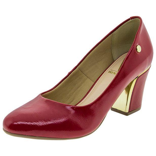 Sapato-Feminino-Salto-Medio-Vermelho-Via-Scarpa---115210261-01