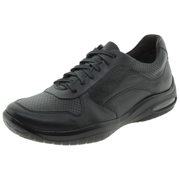 Sapatenis-Masculino-Air-Motion-Preto-Democrata---172101-01