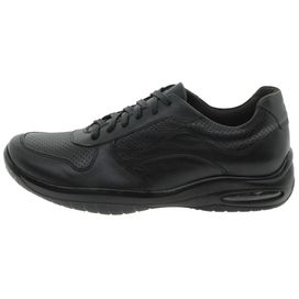 Sapatenis-Masculino-Air-Motion-Preto-Democrata---172101-02