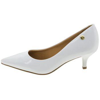 Sapato-Feminino-Scarpin-Salto-Baixo-Branco-Vizzano---1122628-01