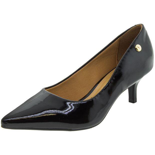 Sapato-Feminino-Scarpin-Salto-Baixo-Preto-Vizzano---1122628-01