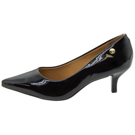 Sapato-Feminino-Scarpin-Salto-Baixo-Preto-Vizzano---1122628-02