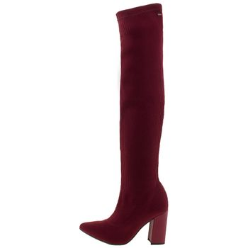 Bota-Feminina-Over-Knee-Bordo-Dakota---B9652-02